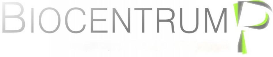Logo firmy: BIOCENTRUM P s.r.o.