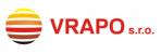 Logo firmy: VRAPO s.r.o.
