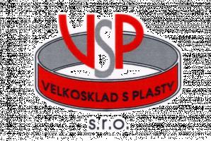 Logo firmy: VELKOSKLAD S PLASTY s.r.o.