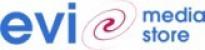 Logo firmy: Velkoobchod EVI, s.r.o.