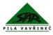 Logo firmy: STAR Pila - STAR Models