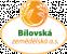 Logo firmy: Bílovská zemědělská a.s.