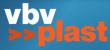 Logo firmy: VBV Plast, s.r.o.
