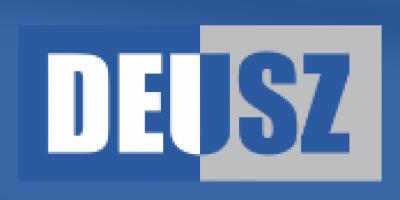 Logo firmy: Ing. Edita Gerlichová Szwedová - účetní a daňová kancelář