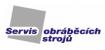 Logo firmy: Servis obráběcích strojů, s.r.o.