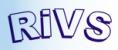 Logo firmy: RIVS, s.r.o.