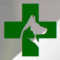 Logo firmy: Veterinární ordinace a Pohotovost Brno