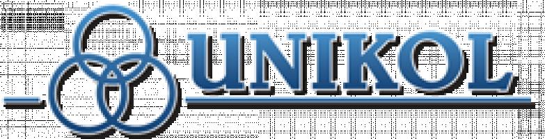 Logo firmy: Unikol, s.r.o.