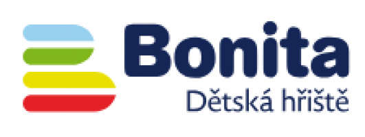 Logo firmy: Bonita Group Service s.r.o.