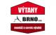 Logo firmy: Výtahy Brno s.r.o.