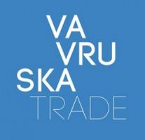 Logo firmy: VAVRUŠKA TRADE s.r.o.