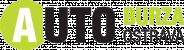 Logo firmy: Autoburza Ostrava - tržiště pro motoristy a bleší trh