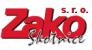 Logo firmy: ZAKO, s.r.o.