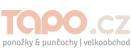Logo firmy: TAPO.CZ