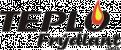 Logo firmy: Teplo Frýdlant s.r.o.