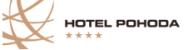 Logo firmy: Wellness hotel Pohoda ****