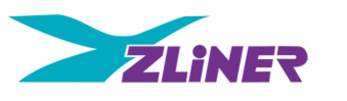 Logo firmy: ZLINER s.r.o.