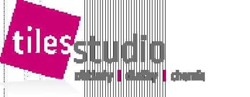 Logo firmy: Tiles studio s.r.o.