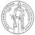 Logo firmy: Základní škola u svatého Štěpána