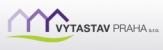Logo firmy: Vytastav Praha s.r.o.