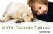 Logo firmy: Veterinární ordinace Polička