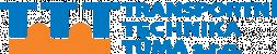 Logo firmy: Transportní technika Tůma s.r.o.