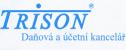Logo firmy: TRISON, s.r.o.