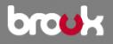Logo firmy: Reklamní agentura Brouk