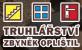 Logo firmy: Truhlářství Zbyněk Oplištil