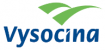 Logo firmy: Vysočina Tourism, příspěvková organizace