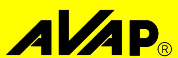 Logo firmy: Ing. Jaroslav Vrána