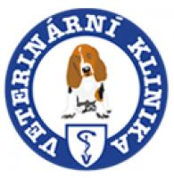 Logo firmy: Veterinární klinika Kleisslova