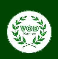Logo firmy: Výrobně-obchodní družstvo se sídlem v Kámeně