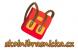 Logo firmy: Školní brašnička - Jan Ficnar