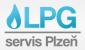 Logo firmy: Martin Šrut - LPG servis Plzeň