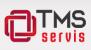 Logo firmy: T.M.S. SERVIS