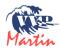 Logo firmy: VVP-Martin, s.r.o.