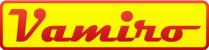 Logo firmy: Vamiro s.r.o.