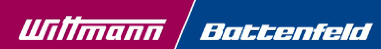 Logo firmy: Wittmann Battenfeld CZ spol. s r.o.