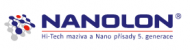 Logo firmy: Nanolon s.r.o.