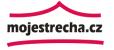 Logo firmy: Moje Střecha - David Filip