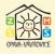 Logo firmy: Základní škola a Mateřská škola Opava - Vávrovice