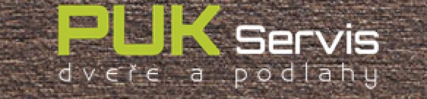 Logo firmy: PUK Servis s. r. o.