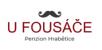 Logo firmy: Penzion U Fousáče