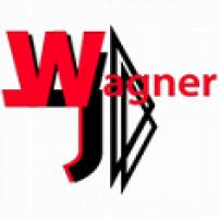 Logo firmy: Wagner instalace s.r.o.