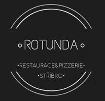 Logo firmy: Pizzerie Rotunda