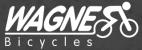 Logo firmy: Wagner Bicykles