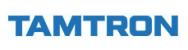 Logo firmy: TAMTRON s.r.o.
