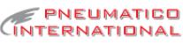 Logo firmy: Pneumatico international, spol. s r.o.