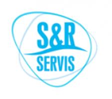 Logo firmy: S & R servis s.r.o.